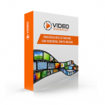 Video Overplay Product Package image