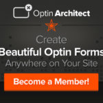 Optin Architect Website Lead Capture