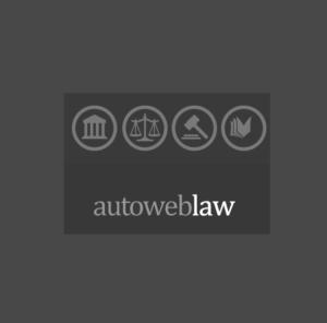 Internet Legal Documents Image 2