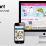 Bravenet free web services