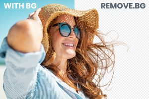 remove_image_background