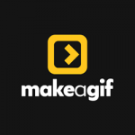 make a gif online gif creation tool
