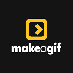 make a gif online gif creation tool